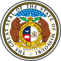 Missouri oversize and heavy-haul shipping regulations, permits.