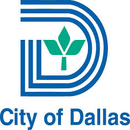 city-of-dallas