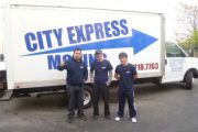 Best Local Movers