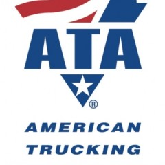 ATA Honors Year's Best in Trucking