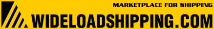 WideloadShipping.com logo