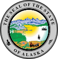 Alaska shipping regulations for oversize and overweight trucking and DOT permit information.