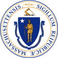 Massachusetts shipping regulations.