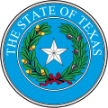 Texas oversize and overweight shipping regulations and DOT trucking permit limitations.