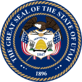 Utah oversize shipping regulations and permits.