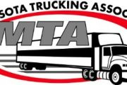 Minnesota Summit On Natural Gas In Trucking Opens October 17